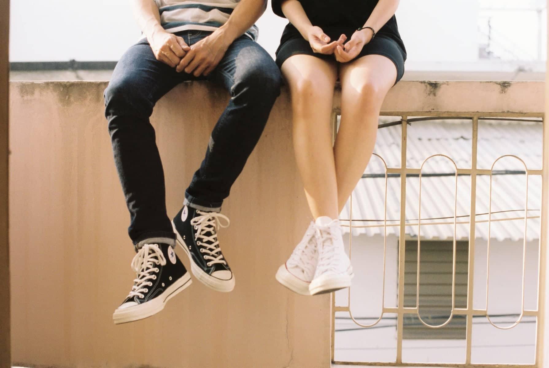 No somos sexos opuestos, somos sexos complementarios