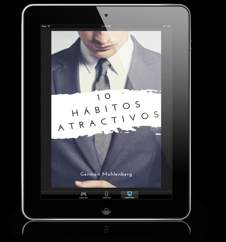 seduccion libro pdf