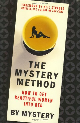 metodo mystery