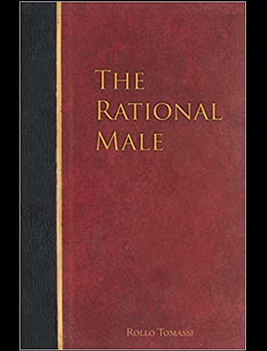 the rational male español