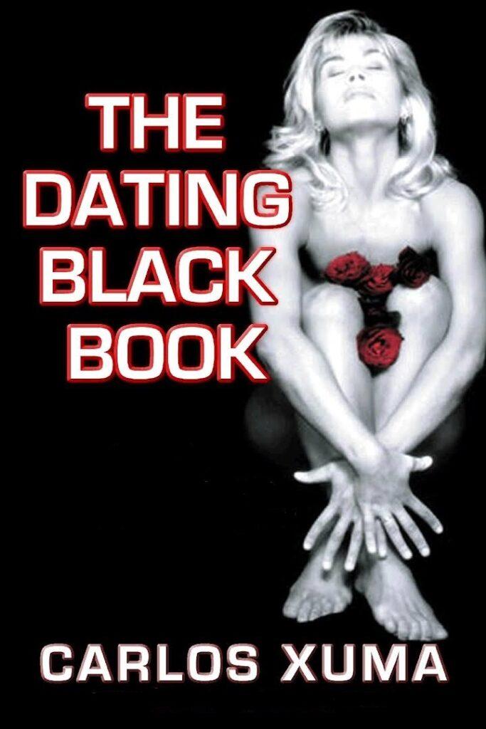 El libro oscuro de la seduccion
