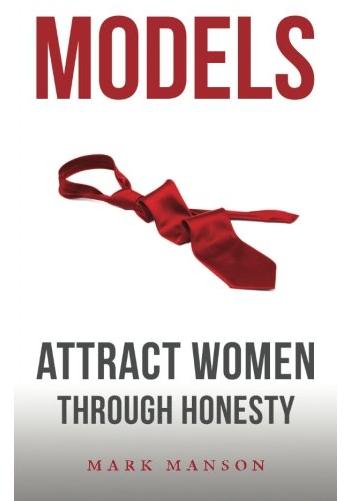El MEJOR resumen del libro Models Mark Manson Español
