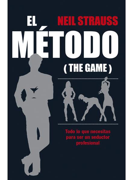 El Mejor resumen de Método por Neil Strauss