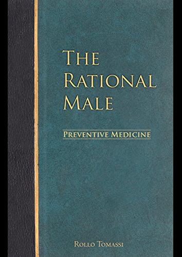El Hombre Racional Español Medicina Preventiva